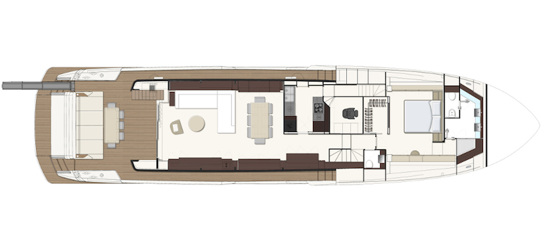 Ferretti 920 New Layout (img-2)