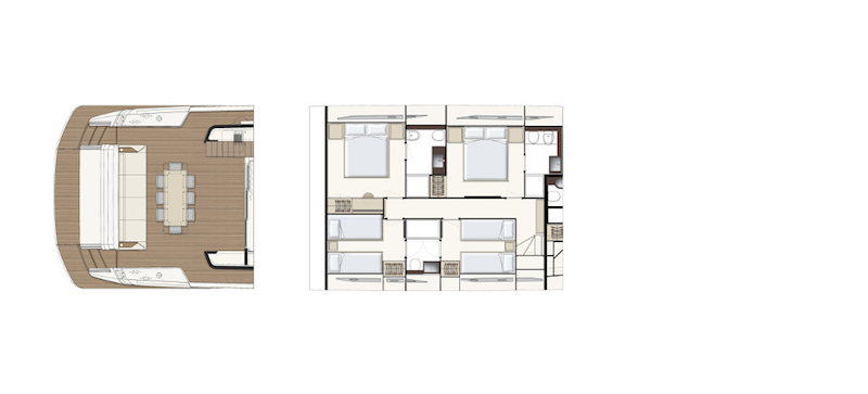 Ferretti 920 New Diseño (img-4)