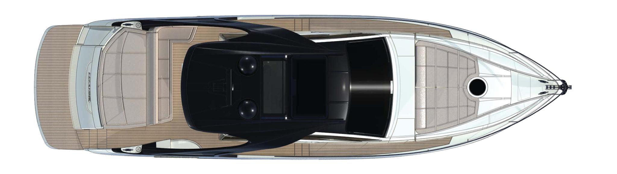 Pershing 5x Diseño (img-1)