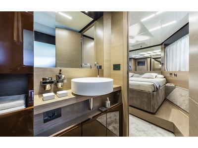 Ferretti 780 New Interior (img-15)