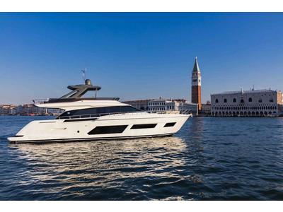 Ferretti 670 New Exterior (img-3)