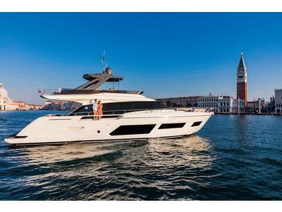 Ferretti 670 New Exterior (img-7)