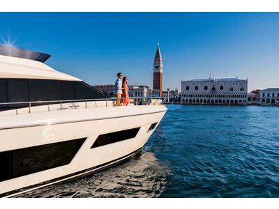 Ferretti 670 New Extérieur (img-8)