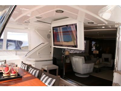 Sunseeker Yacht 88 Interior (img-20)