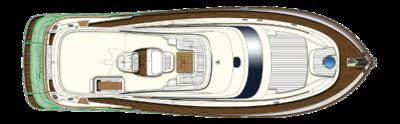 Mochi Craft Dolphin 64' Cruiser Extérieur (img-5)