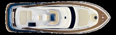 Mochi Craft Dolphin 74' Cruiser Extérieur (img-2)