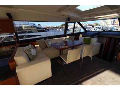 Prestige 620 S Interior (img-2)