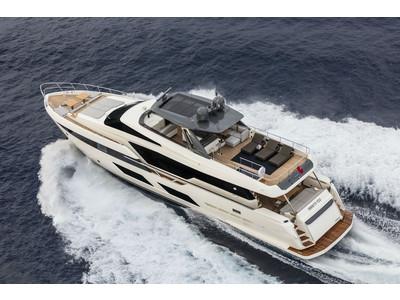 Ferretti 920 New Exterior (img-10)