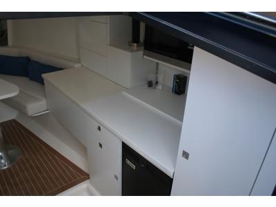 Van Ducht 40 Interior (img-1)
