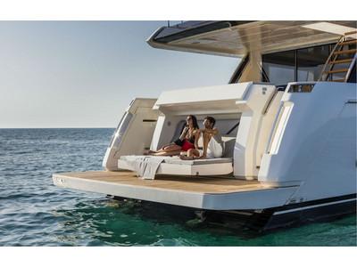 Ferretti 780 New Exterior (img-10)