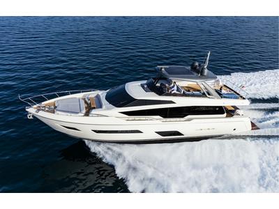 Ferretti 780 New Exterior (img-11)