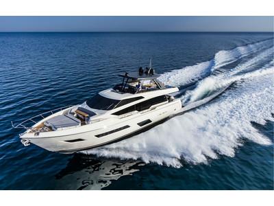 Ferretti 780 New Exterior (img-13)