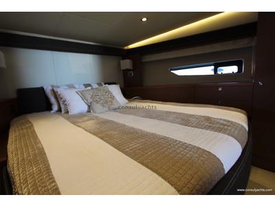 Prestige 620 S Interior (img-12)
