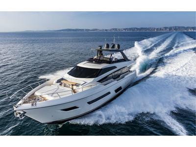 Ferretti 780 New Exterior (img-14)