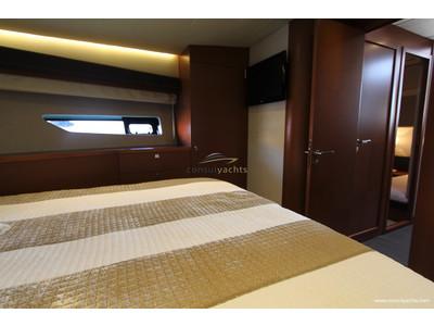 Prestige 620 S Interior (img-13)