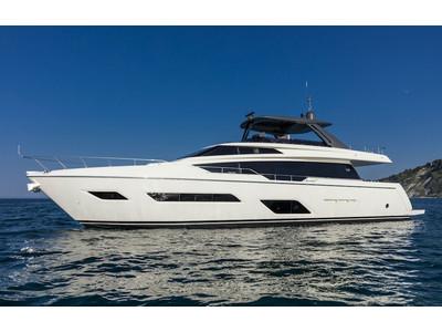 Ferretti 780 New Exterior (img-15)