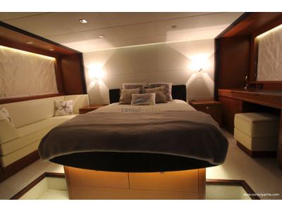 Prestige 620 S Interior (img-18)