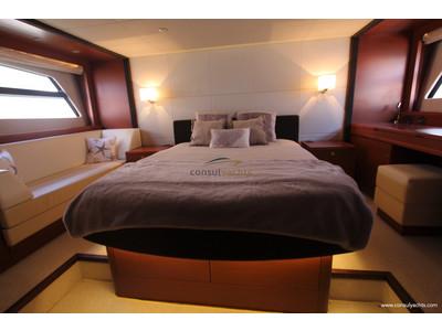 Prestige 620 S Interior (img-19)