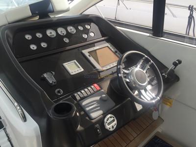 Sunseeker Portofino 47 Interior (img-13)