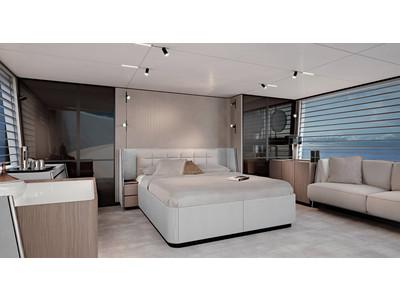 Ferretti 720 New Interior (img-3)