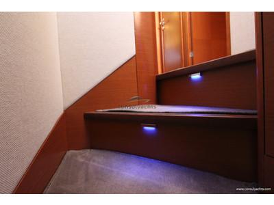 Prestige 620 S Interior (img-22)