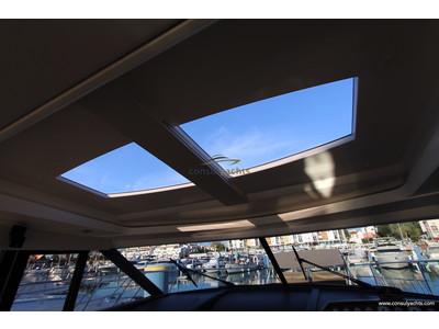 Prestige 620 S Interior (img-21)
