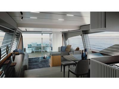 Ferretti 720 New Interior (img-7)