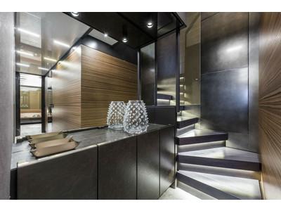 Ferretti 920 New Interior (img-12)