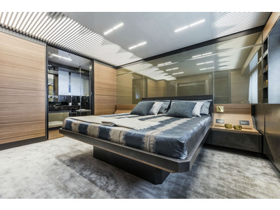Ferretti 920 New Interior (img-15)