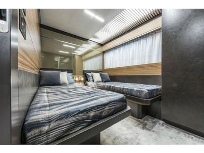 Ferretti 920 New Interior (img-18)
