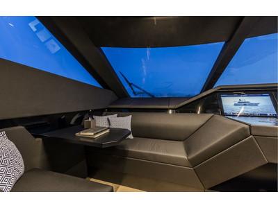 Ferretti 780 Interior (img-5)