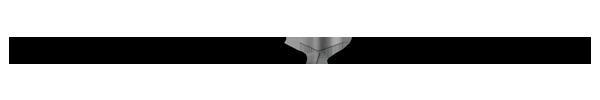 Consulyachts, Lda Logo